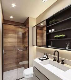 Armário de banheiro sob medida! Qualidade e preço justo...