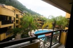 Apartamento Recreio / Pontal - Temporada
