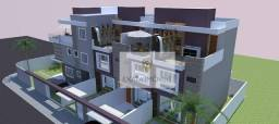 Título do anúncio: Lançamento! Casa triplex com terraço, a 150m da praia, Recreio/ Praia de Costazul!