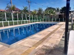 Título do anúncio: 50752- Alugo apartamento na São José, 2 dorm, infra completa, em Canoas
