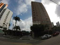 Título do anúncio: Apartamento à venda no bairro Dionisio Torres - Fortaleza/CE