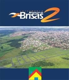 Título do anúncio: Residencial das Brisas - Entrada Facilitada - Lotes à Prestações - Jataí-GO