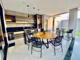 Casa de Condomínio para venda em Residencial Imigrantes de 169.00m² com 3 Quartos, 1 Suite
