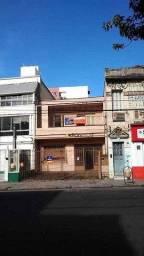 Loja para alugar, 400 m² por R$ 5.000/mês - Cidade Baixa - Porto Alegre/RS