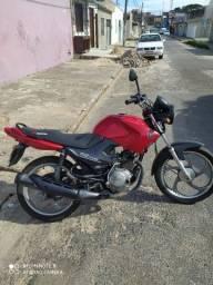 Aluguel de moto aqui em Itabaiana