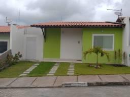 Alugo Excelente casa mobiliada no bairro SIM, Feira de Santana -BA.