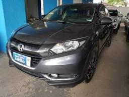 Título do anúncio: Honda / HR-V Elx Cvt Flex