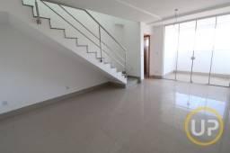Título do anúncio: Cobertura - Minas Brasil - Belo Horizonte - R$ 898.000,00