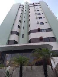 Título do anúncio: Apartamento para alugar, Manaíra,