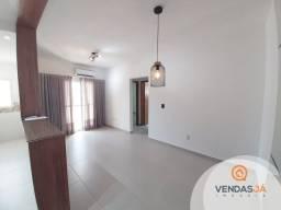 Colina do Sol, apartamento 02 quartos, próximo ao Parque Mãe Bonifácia.