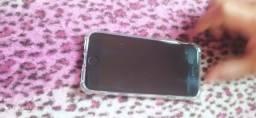 Vendo iPhone 7 conservado