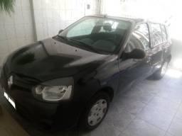 CLIO 2014
