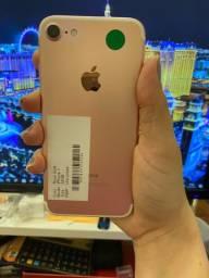 IPhone 7 32 gb rose vitrine