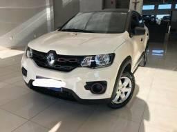Renault Kwid 1.0 2020