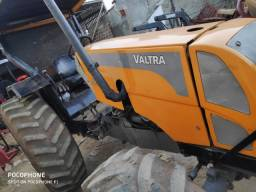 Título do anúncio: TRATOR VALTRA A750 2012 PNEUS ENCAPADOS TUDO FUNCIONA CERTINHO 77- *