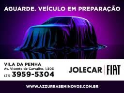 Título do anúncio: CLIO AUT1016VH