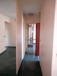 Título do anúncio: Apartamento, 63 m² - venda por R$ 560.000,00 ou aluguel por R$ 1.800,00/mês - Campo Belo -