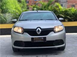 Renault Sandero 2018 1.0 12v sce flex expression manual