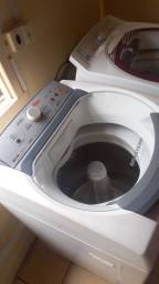 Maquina de lavar roupas Brastemp 9kg 220v
