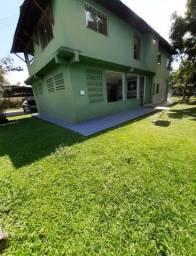 Casa de 250m2 no Tenoné, a 800 metros da Augusto Montenegro