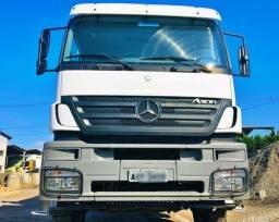 Mercedes-Benz MB 3344