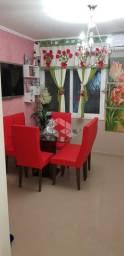 Apartamento à venda com 5 dormitórios em Humaitá, Porto alegre cod:9935815