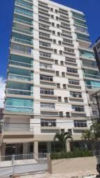 Alugo Apartamento em Manaira