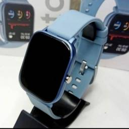 Título do anúncio: Smartwatch P8