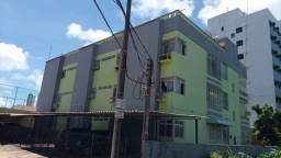 Apartamento Casa Caiada