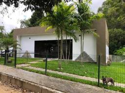 Título do anúncio: More no Recife com o clima de Aldeia, casa com 2 suítes em condomínio, R$ 320 mil