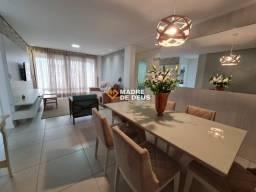 Apartamento 125 m² Mandara Kauai