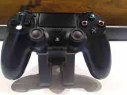 Controle PS4 Original ótimo estado!