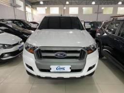 Título do anúncio: Ford RANGER XLSCD4A22C