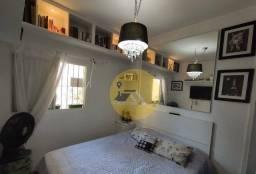 Título do anúncio: São José dos Campos - Apartamento Padrão - Conjunto Residencial Trinta e Um de Março