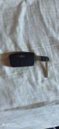 Chave de presença Ford