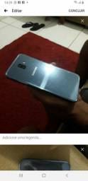 Celular Samsung J 6