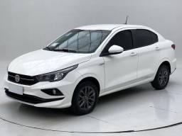 Título do anúncio: Fiat CRONOS CRONOS DRIVE GSR 1.3 8V Flex