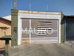 Título do anúncio: Casa para alugar com 2 dormitórios em Parque sao jorge, Marilia cod:000715L