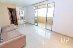Título do anúncio: Apartamento Coração Eucarístico Belo Horizonte R$ 549.000,00