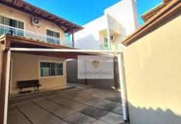 Casa duplex 3 quartos pronta para morar, Jardim Marilea/ Rio das Ostras!