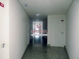 Título do anúncio: Sala Edifício Cândido Portinari Barro Preto
