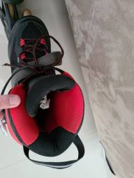 Patins oxelo 39/40