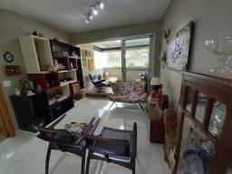 Título do anúncio: Apartamento à venda com 3 dormitórios em Luxemburgo, Belo horizonte cod:701275