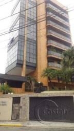 Apartamento para alugar com 4 dormitórios em Mooca, Sao paulo cod:LOC2026