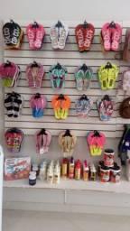 Loja casas Pará variedades