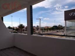 Apartamento 1 Quarto em Vila Eduardo - Petrolina, PE