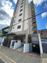 Apartamento bem localizado São Carlos SP - Pronto para morar