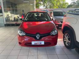 Renault Clio 2014 02 Portas