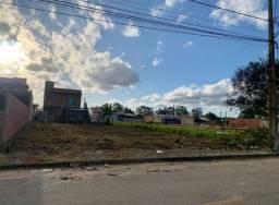 Terreno , $ 158 mil reais, 300 m², Penha