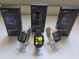 Smartwatch Zeblaze GTS 2 (music player)